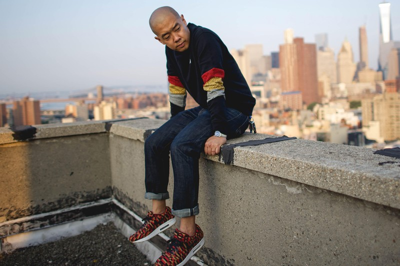 jeffstaple Thanks Listeners for Five Seasons of Business of HYPE
