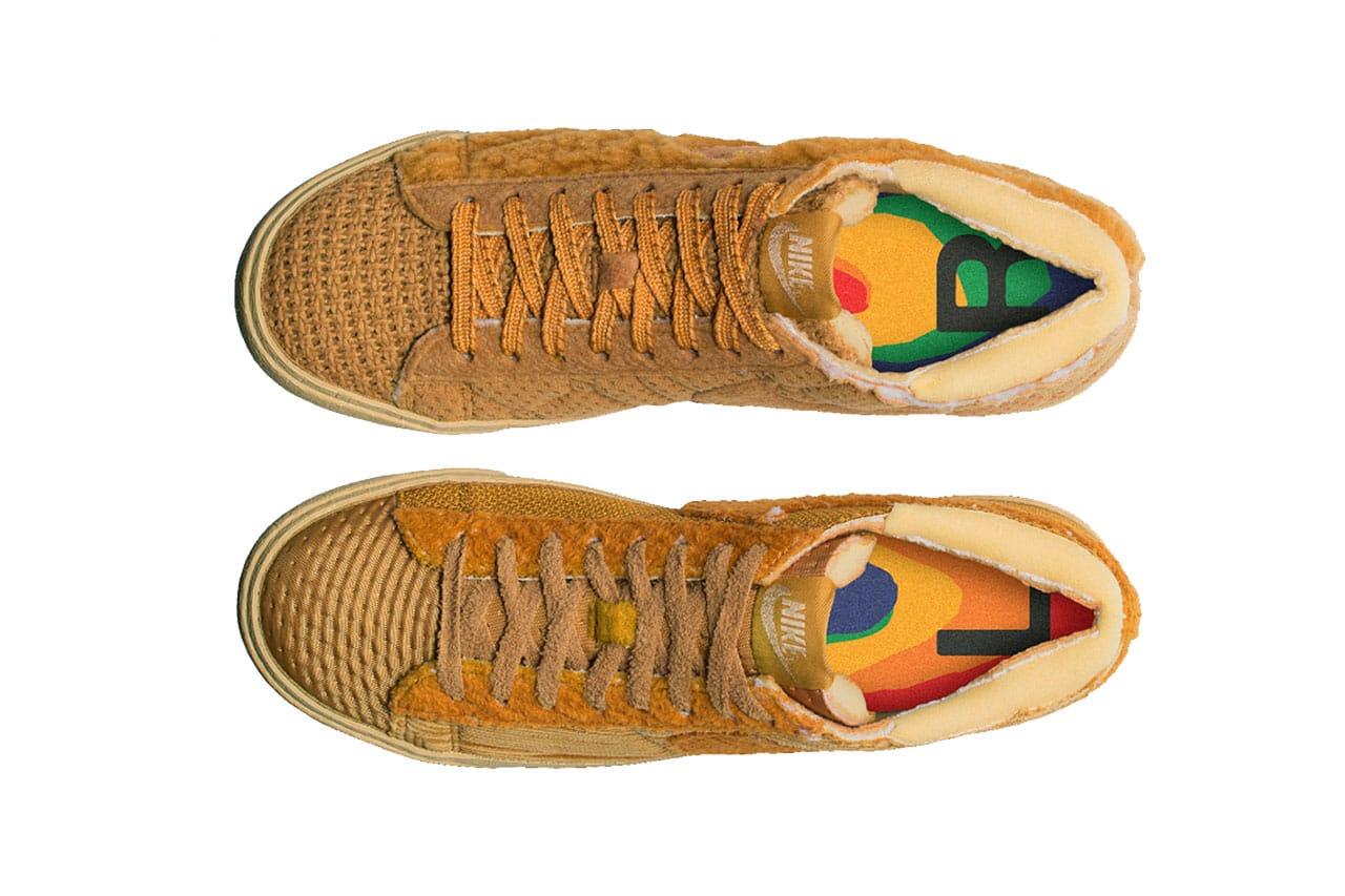 Cactus Plant Flea Market Nike Sponge