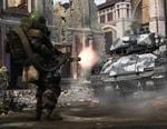 Infinity Ward Developers Walk Us Through 'Call of Duty: Modern Warfare's Multiplayer Mode