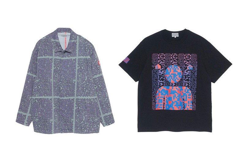 Cav Empt's Seventh FW19 Drop Hosts a Bevy of Fall-Ready Options