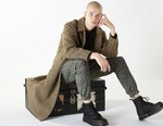 """clothsurgeon's FW19 """"ALL IS UNFAIR IN LOVE AND WAR"""" Collection Arrives"""