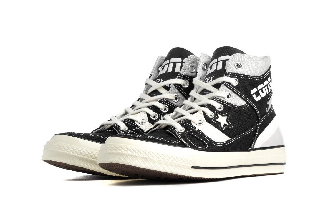 Converse Chuck 70 E260 Hybrid Sneaker