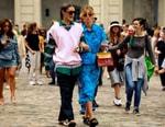 Copenhagen Fashion Week SS20's Biggest Street & Runway Trends