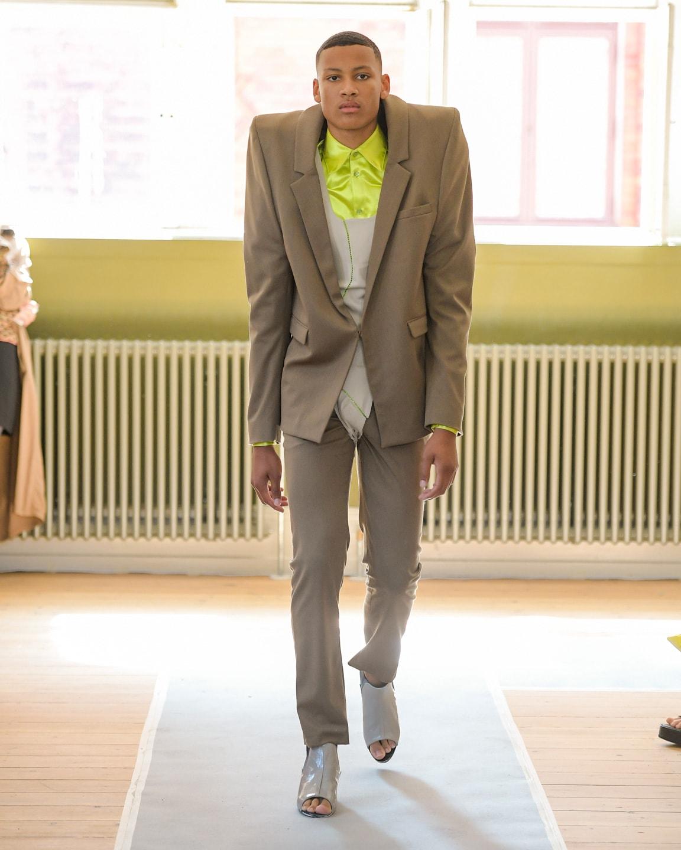 Biggest Trends From the Streets & Runways of Copenhagen Fashion Week