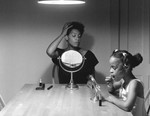 Carrie Mae Weems to Close COS x Serpentine Park Nights 2019