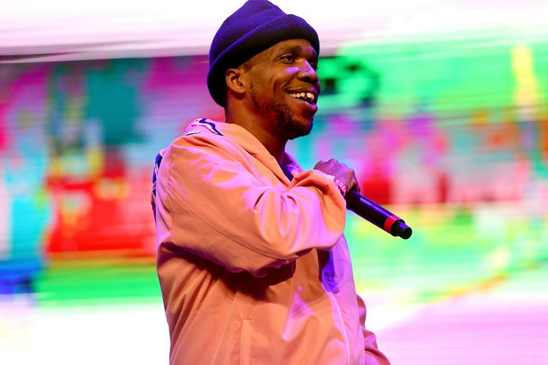 Curreny currensy music project mixtape album 2019 august tracklist song songs single video videos new EP stream Nard B Hot August Nights apple music