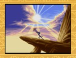 Disney to Remaster Classic 'Aladdin' & 'The Lion King' Games