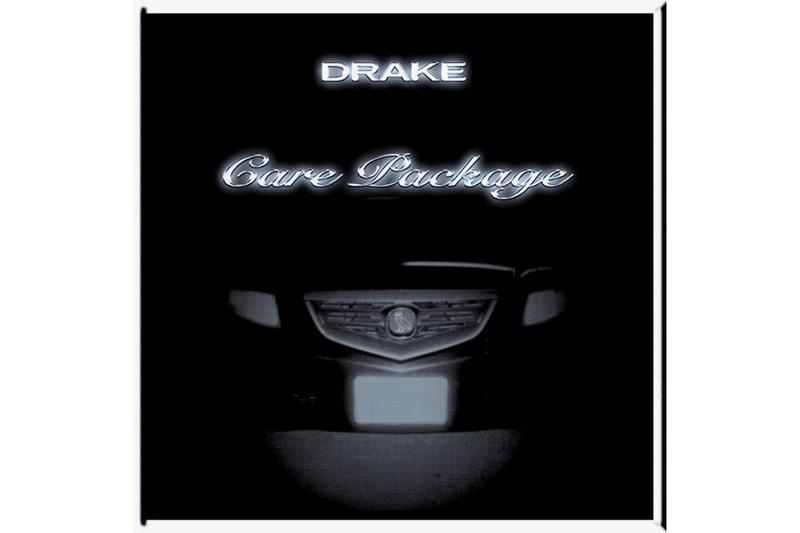 Drake Care Package Compilation Album Stream j cole rick ross james fauntleroy dreams money can buy the motion how bout now trust issues days in the east draft day 4pm in calabasas 5am in toronto i get lonely my side jodeci freestyle club paradise free spirit heat of the moment rick ross girls love beyonce paris morton music can i