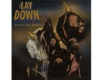 """DRAM and H.E.R. Join Forces for """"The Lay Down"""""""