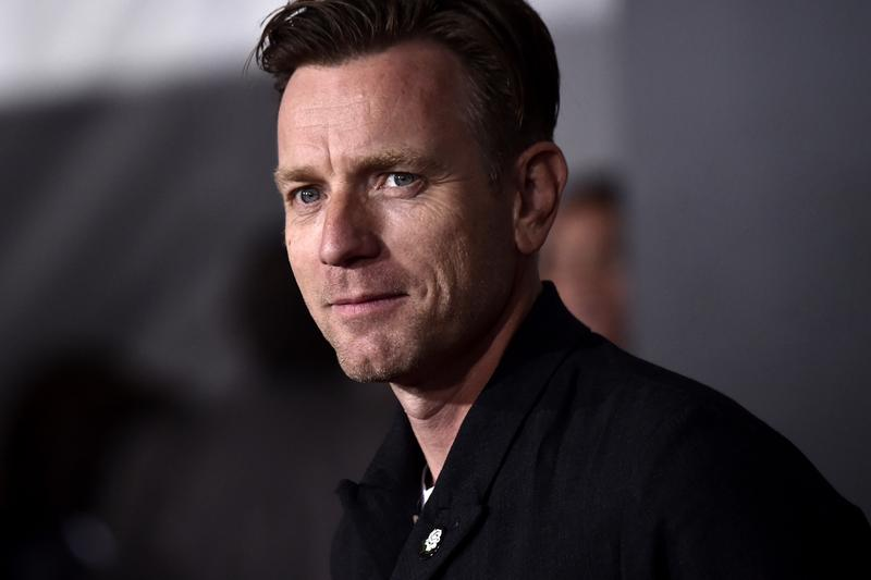 Ewan McGregor Returning Obi Wan Kenobi Disney Star Wars Series rumors