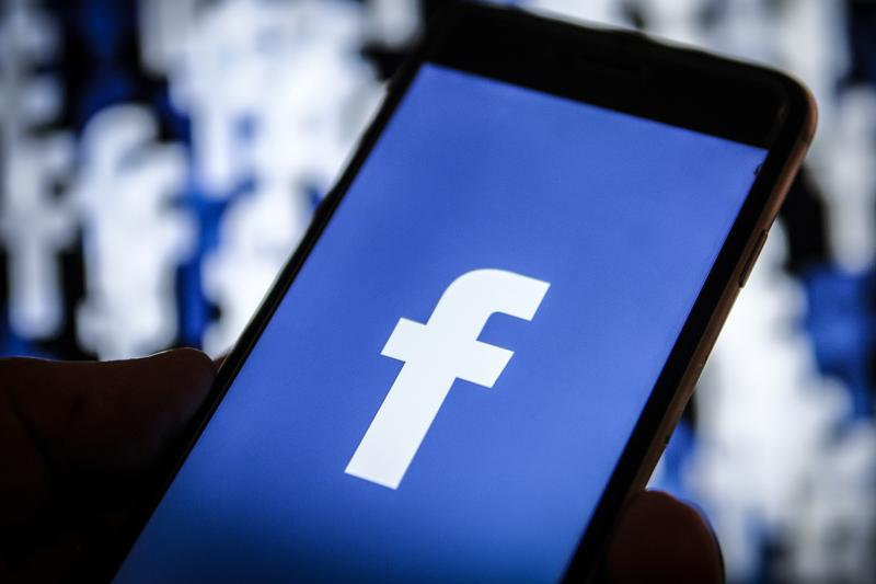 Facebook Paid Contractors Transcribe Audio Messages mark zuckerberg bloomberg taskus inc data leak