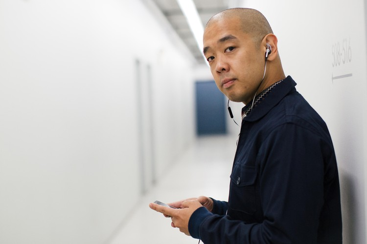 Business of HYPE with jeffstaple: Special Finance Q&A Episode