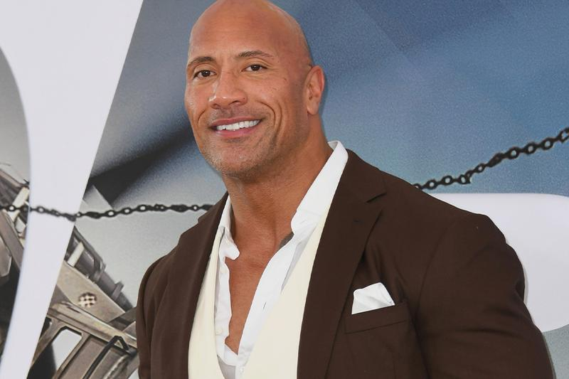 Forbes Highest Paid Actors 2019 dwayne johnson chris hemsworth robert downey jr Akshay Kumar jackie chan bradley cooper adam sandler chris evans  paul rudd will smith