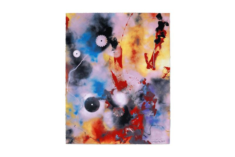 futura bedford avenue exclusive prints beyond the streets new york editions artworks