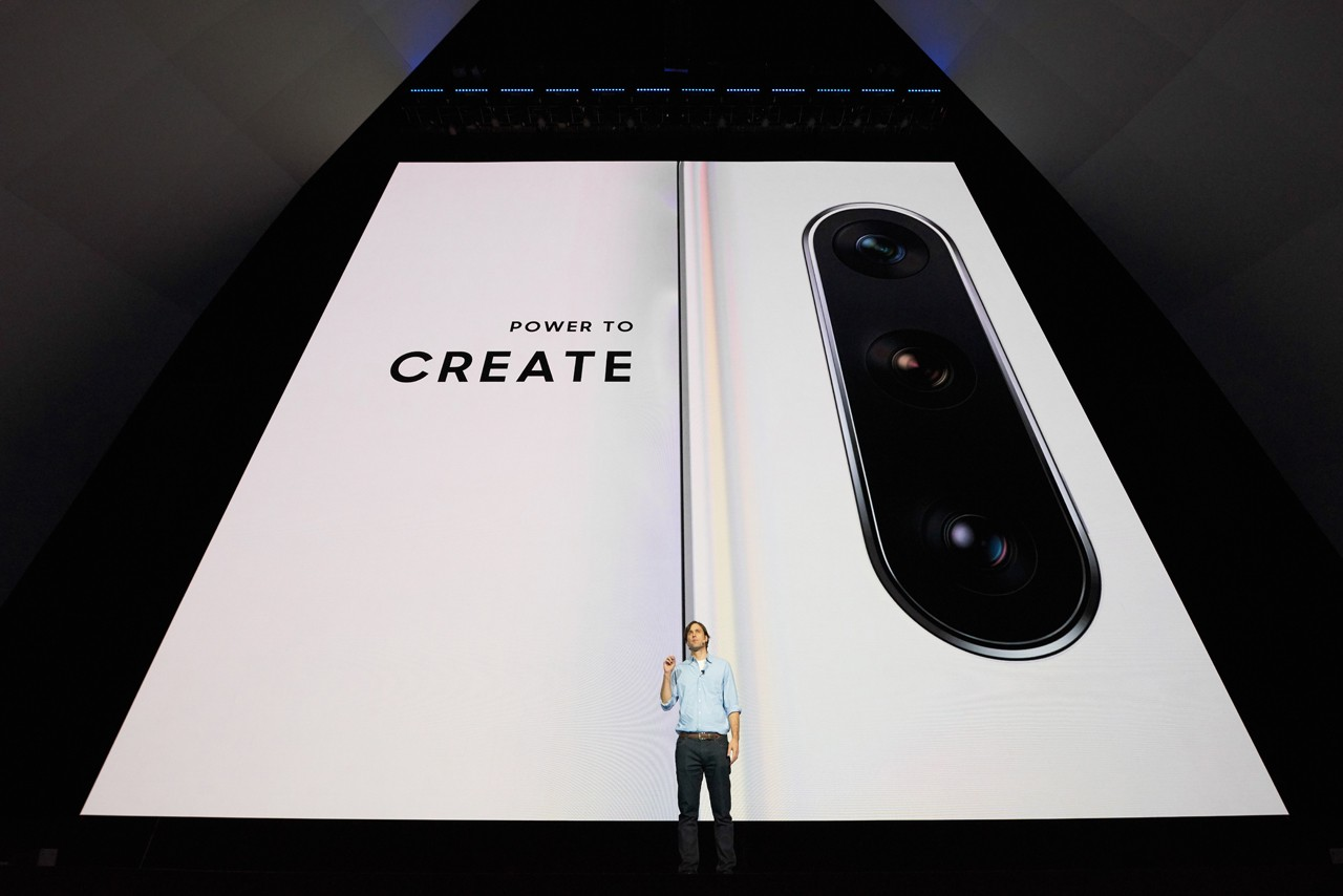 Samsung GALAXY Unpacked 2019 Event Recap galaxy note 10 note 10+ galaxy watch active 2 tab s6 s pen galaxy book s