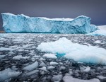 Greenland Lost a Record-Breaking 12.5 Billion Tons of Ice in One Day