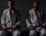 In4mation Joins Albino & Preto for Jiu-Jitsu Gis Dedicated to Hawaii