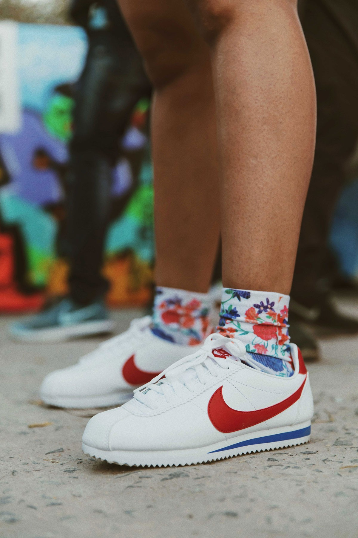 Why India Could be the Next Big Sneaker