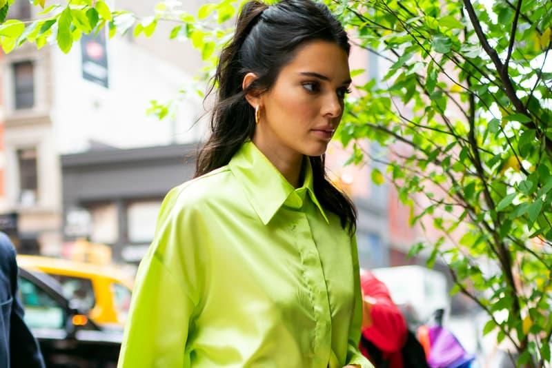 Kendall Jenner Sued lawsuit sue info details news 2019 august billy mcfarland yachty pusha t emily Ratajkowski migos Fyre Festival tyga greg messer migos