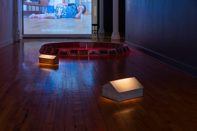korean media arts festival installations artworks sound video digital new media