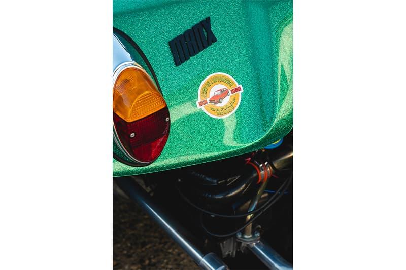 L'art de L'Sutomobile DSMLA Pop-Up Recap Ciesay Places + Faces A$AP Nast Luka Sabbat Zack Bia Arthur Kar