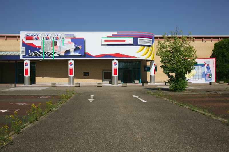 low bros us supermarket mural urban art festival