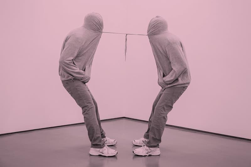 mark jenkins rose beton festival toulouse france public art interventions installations sculptures