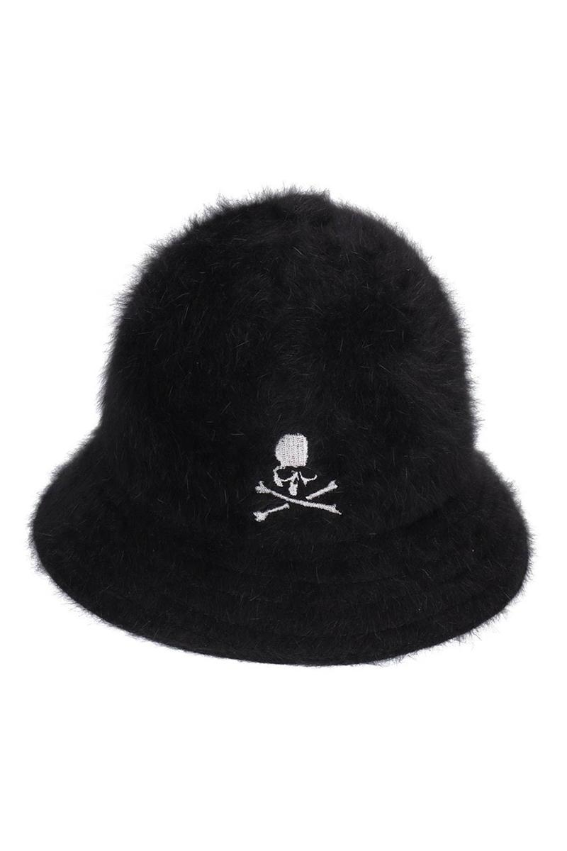 mastermind JAPAN x Kangol Fall 2019 Hat Collaboration winter fw19 releas date info august 3 october drop buy FURGORA CASUAL galaxy