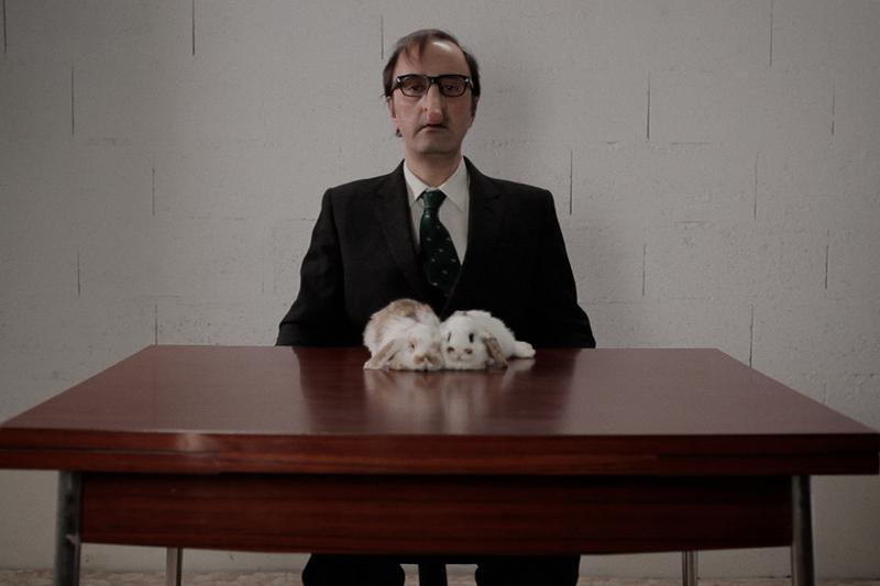 mika rottenberg easypieces mca chicago exhibition artworks sculptures installations film video