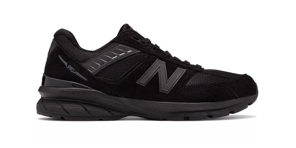 New Balance Made in USA 990v5 \