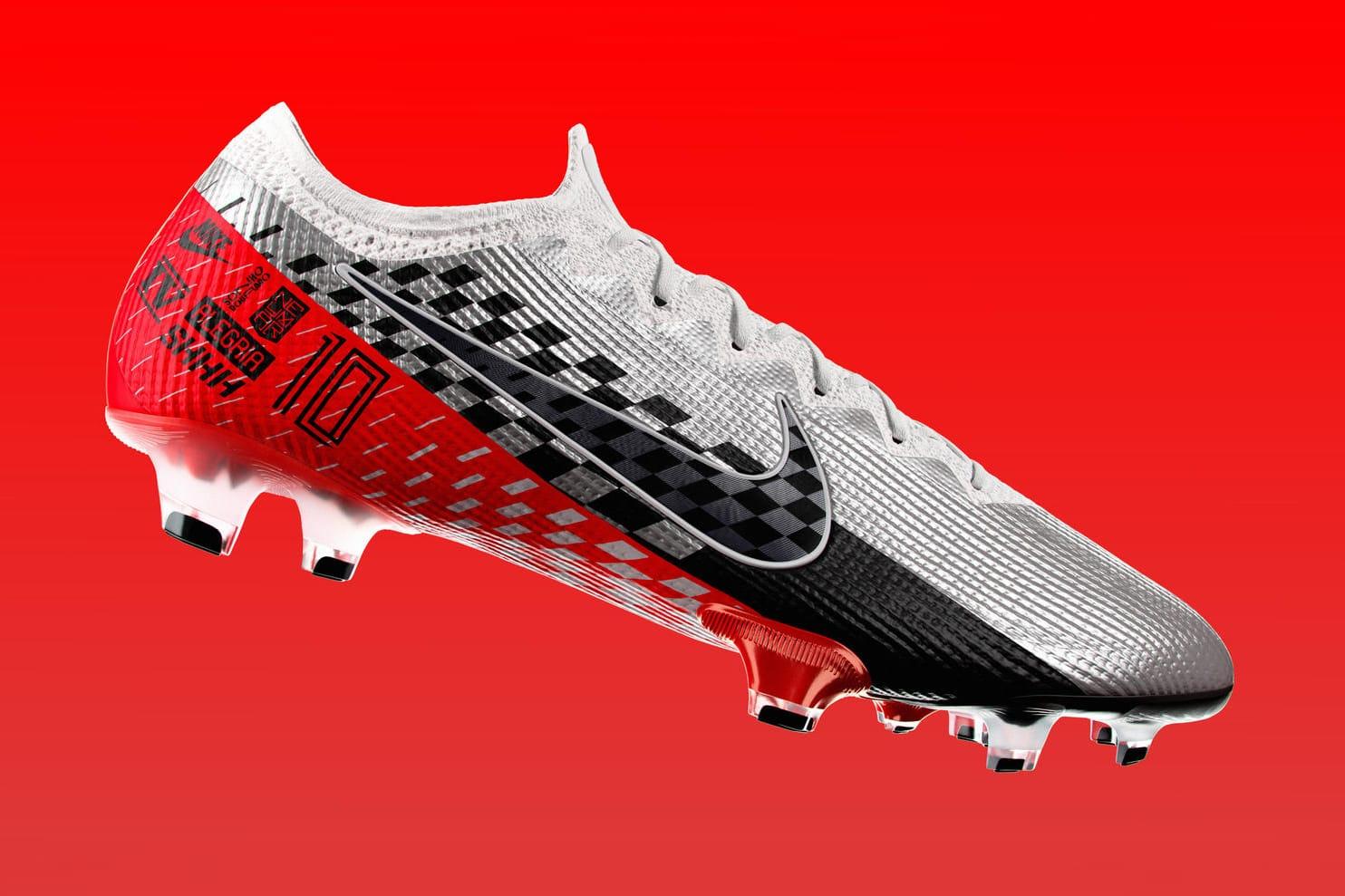 Nike Mercurial Vapor 360 \