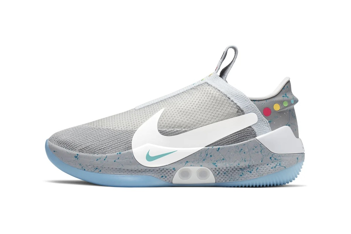 zapatilla sabiduría animación  nike earl bb Nike Sale Shoes