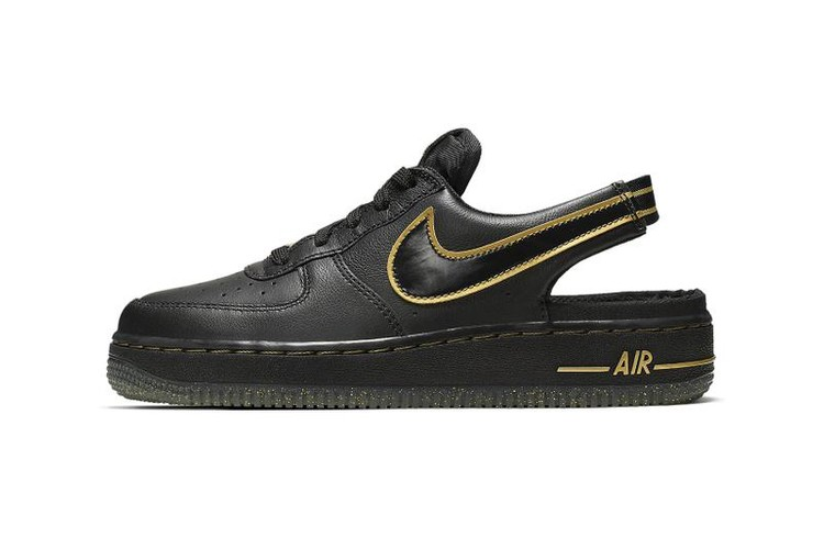 info for 2108f 67891 Nike Air Force 1 Low CMFT