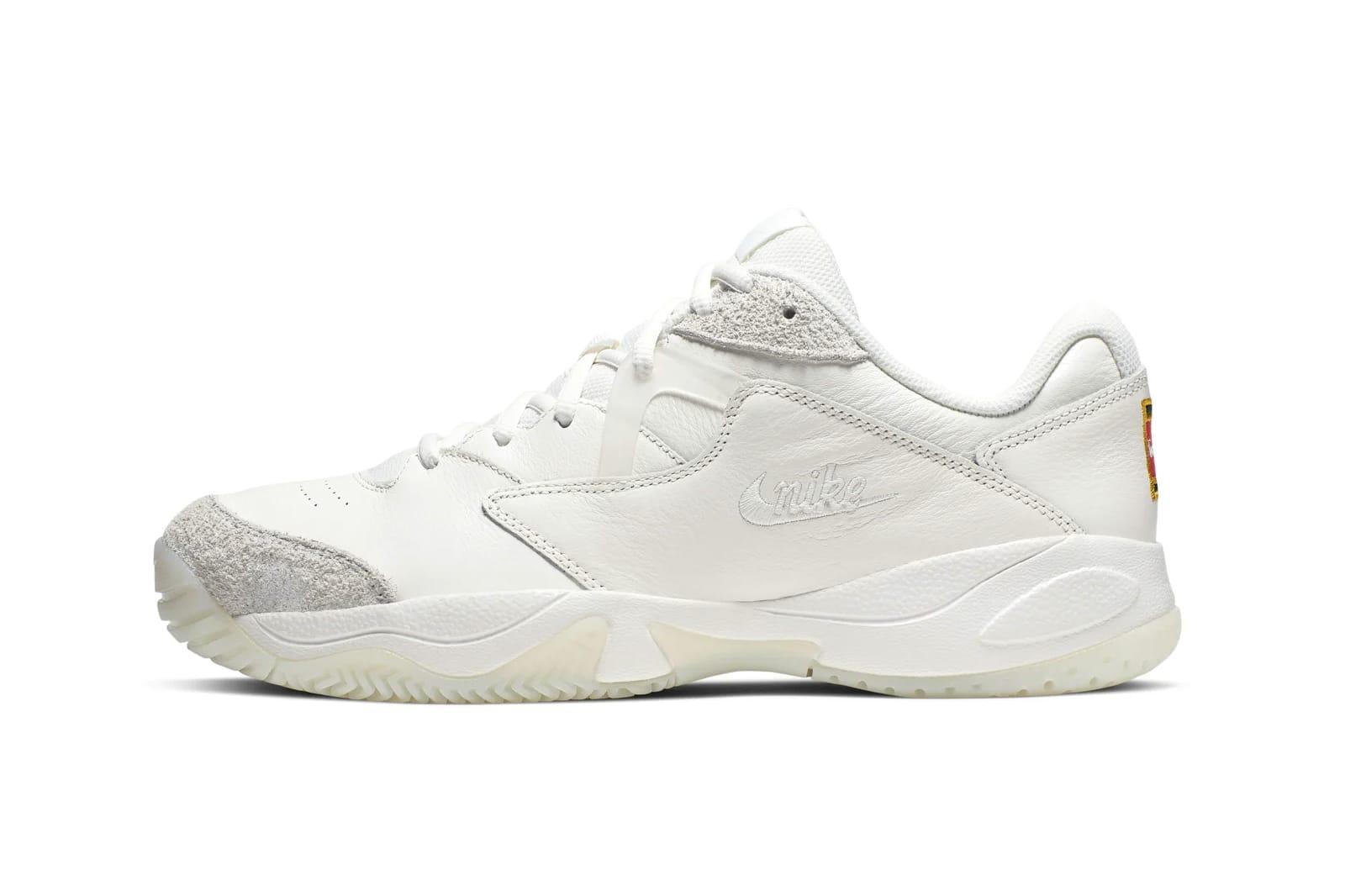 Nike Court Lite 2 \