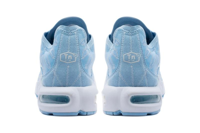 nike-air-max-plus-deconstructed-psychic-blue-release-4