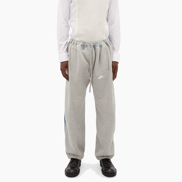 BLESS No 65 Overjogging Trackpants