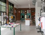 Only NY Opens Second Store in Brooklyn
