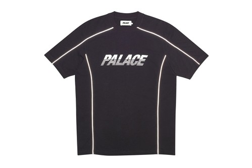 Here's Every Item Dropping for Palace FW19 Week 2