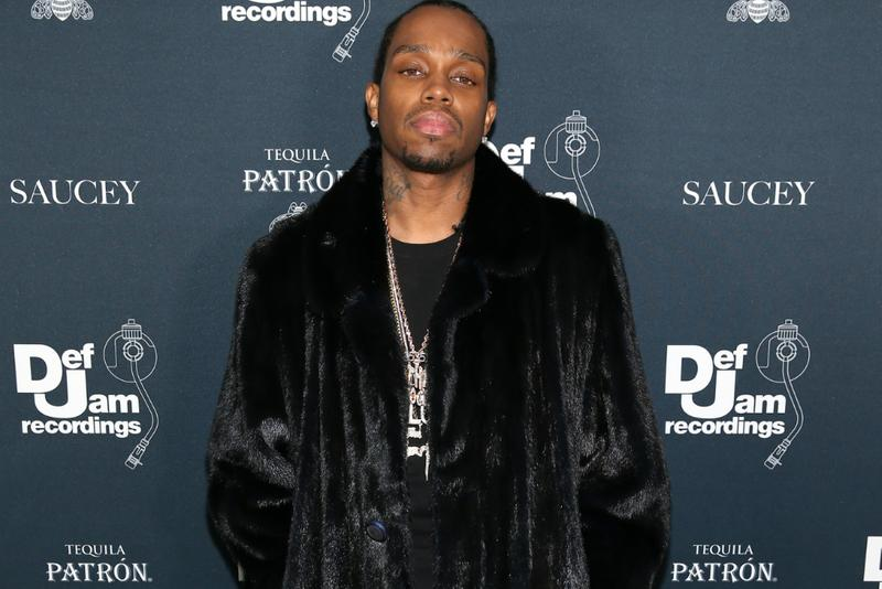 Payroll Giovanni Boss Shit Chain On My Dresser 3 new song music video youtube august 2019 jerry phd jerryphd production detroit dbc doughboyz cashout mixtape project album track single