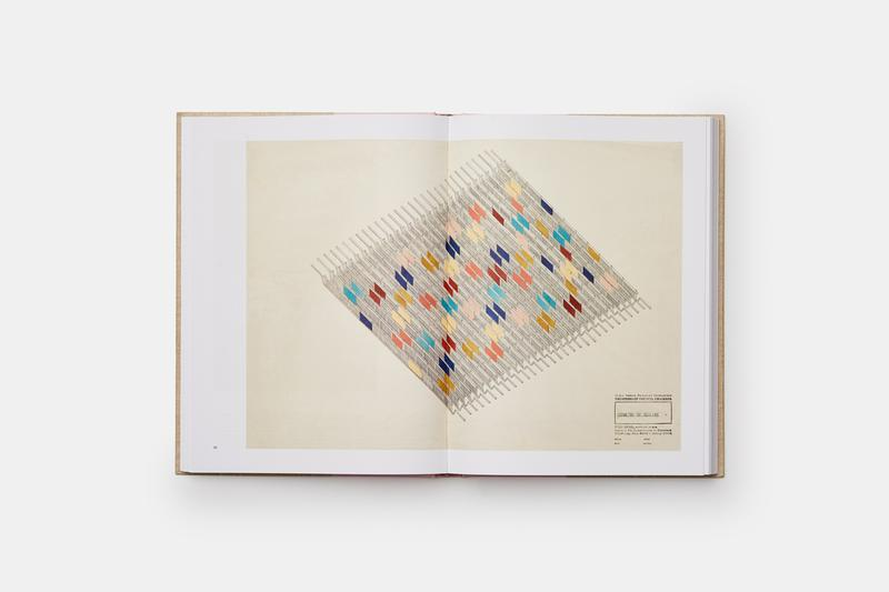 Phaidon 'Life, Work, World' Finn Juhl Art Book Christian Bundegaard
