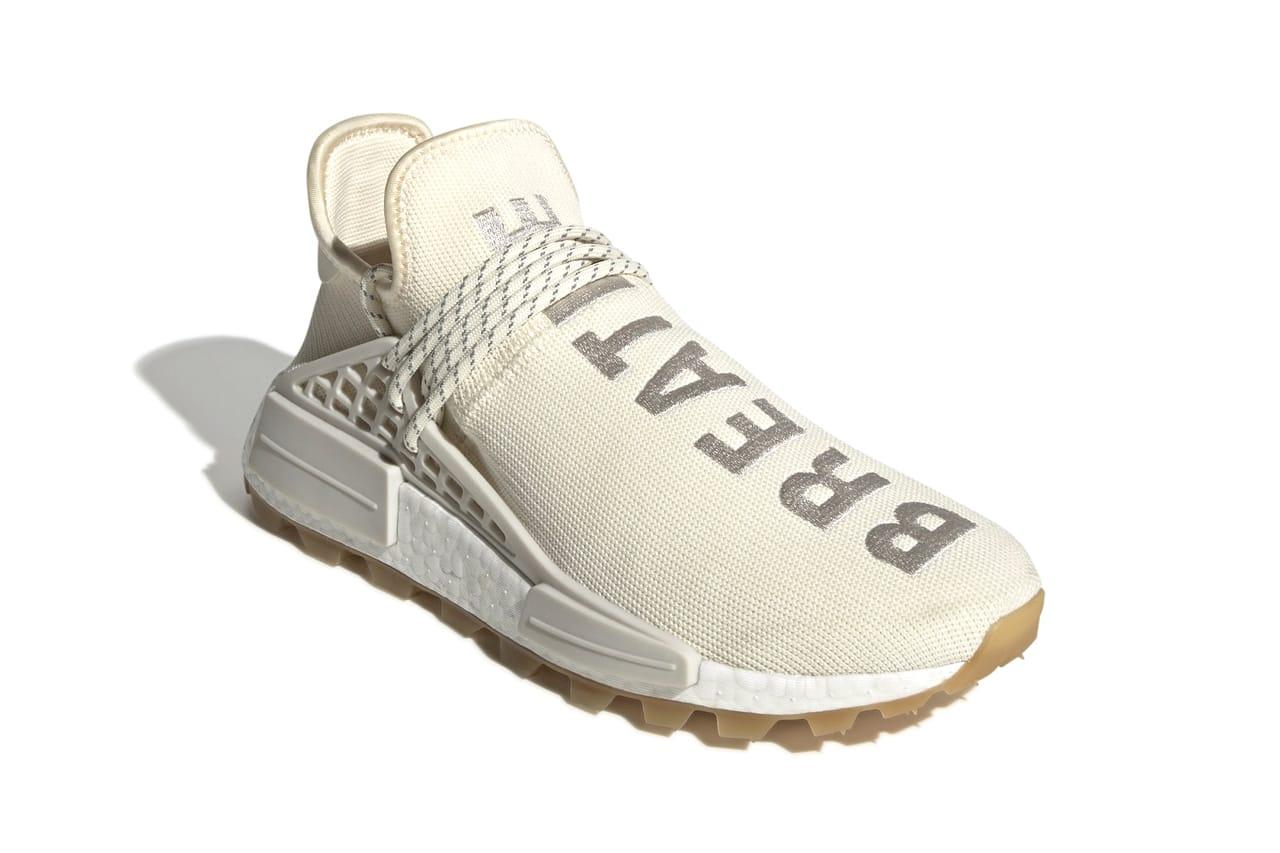 x adidas Originals HU NMD PROUD