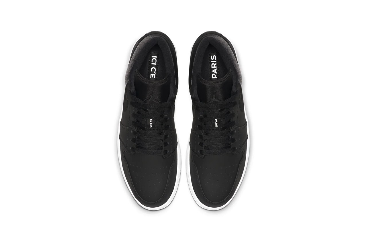 72ce6a5020 Best Sneaker Releases: August 2019 Week 3 | HYPEBEAST
