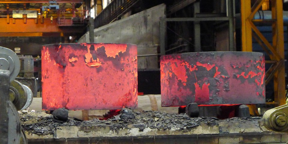 Richard Serra's Hulking 'Rounds' Sculpture Will Dissect Gagosian's New York Space