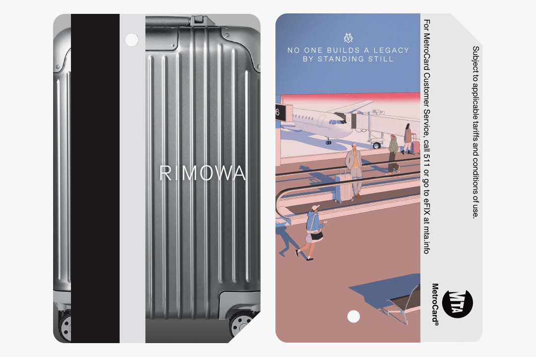 August 2019 Week 2 Drops RIMOWA 10.Deep AKILA Kid Cudi Cactus Plant Flea Market Timberland Dickies Opening Ceremony P.A.M. perks and mini Krink Modernica IWC Schaffhausen Timeless Luxury Watches Grand Seiko