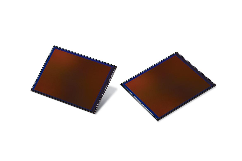 Samsung Gandeng Xiaomi Luncurkan Sensor Kamera 108 Megapixel