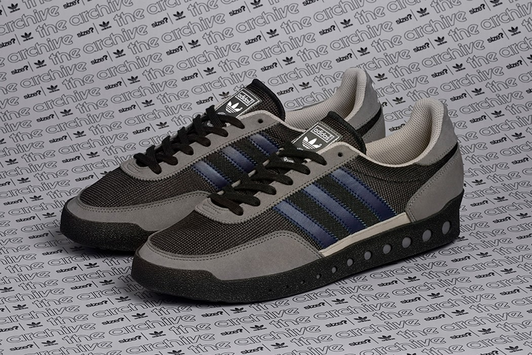pt adidas trainers Online Shopping for