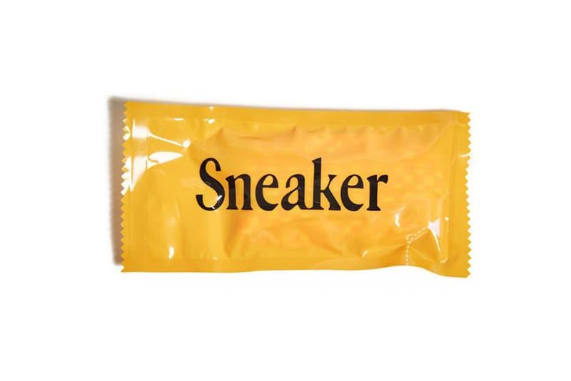 Sneaker Charleston Saucony Jazz Carolina Mustard collaboration shoe release date info august 3 2019 colorway
