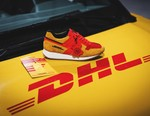 SONRA Proto DHL-1 Features Recycled Shipping Bags & Boeing 757 Parts