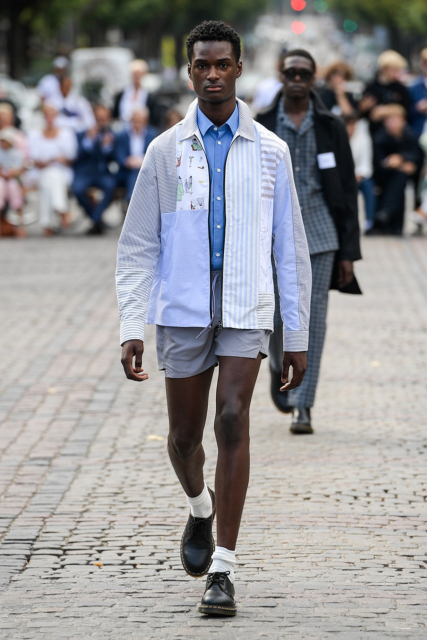 The 5 Best Things We Discovered During Copenhagen Fashion Week