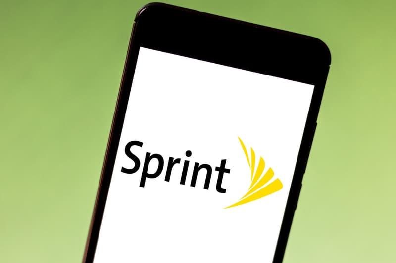 Sprint Launches 5G Networks in Cities Across United states new york city los angeles phoenix washington dc Atlanta, Chicago, Dallas, Houston, Kansas City telecommunications network provider data